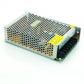 Tápegység LED szalagokhoz 240W, 20A, 12V, fém ház